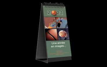 1055-basket