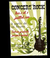 1176-concert-rock