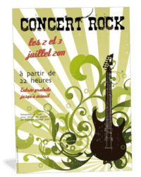 1177-concert-rock
