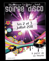 1179-disco