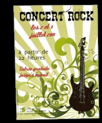 1182-concert-rock