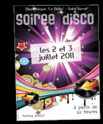1183-disco