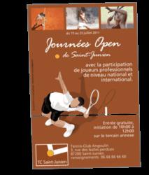 1190-tennis