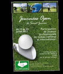 1195-golf