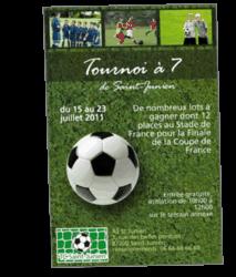 1196-football