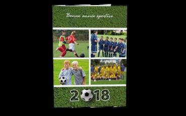 1214-football