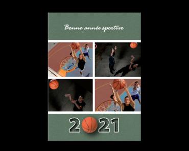 1219-basket