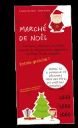 1246-marche-noel