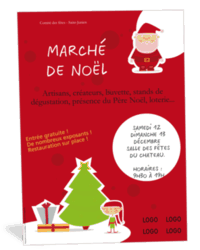 1250-marche-noel