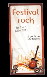 1415-festival-rock