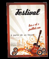 1416-festival-rock