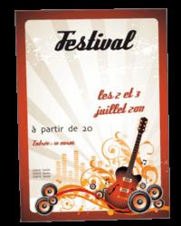 1418-festival-rock