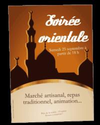 1438-soiree-orientale