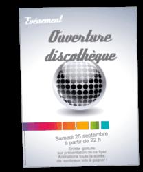 1475-discotheque