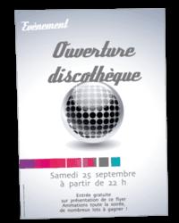 1478-discotheque