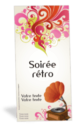 1488-soiree-retro