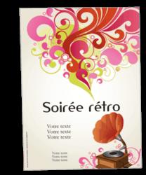 1497-soiree-retro