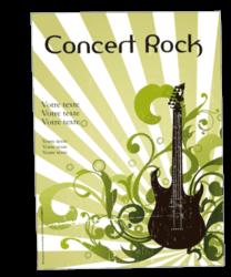 1498-concert-rock