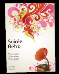 1506-soiree-retro
