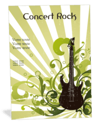 1507-concert-rock