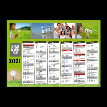 1528-golf