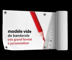 1541-modele-banderole-vide-personnaliser