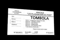 1804-tombola-standard