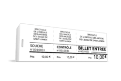1808-billet-entrees-100-agrafes-classique