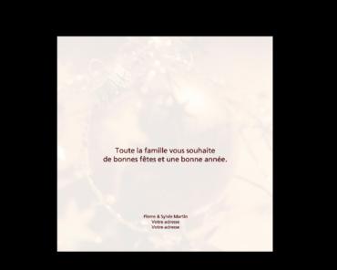 2177-boule-noel
