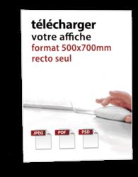 2742-modele-vide-affiche-interieure-500x700mm-recto-seul