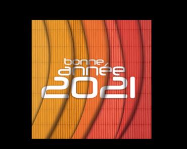 2806-orange