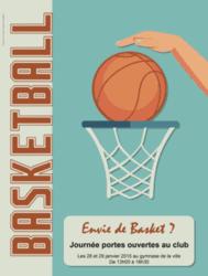 3078-panier-basket