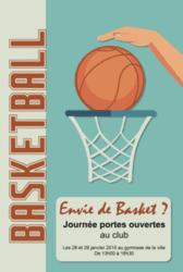 3084-panier-basket