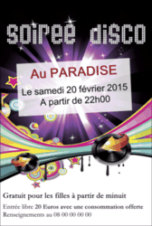 3093-soiree-disco