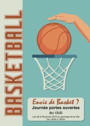 3094-panier-basket