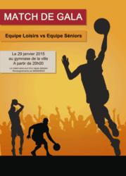 3095-basket