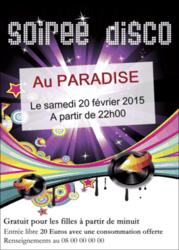 3099-soiree-disco
