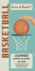 3100-panier-basket