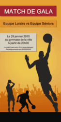 3101-basket