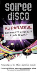 3106-soiree-disco