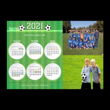 3406-football