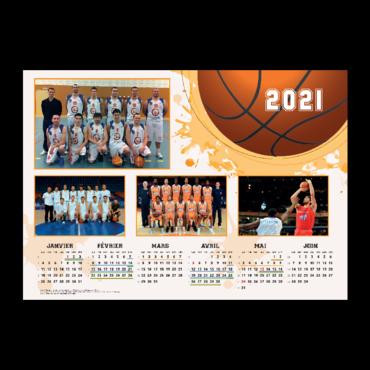 3421-basket