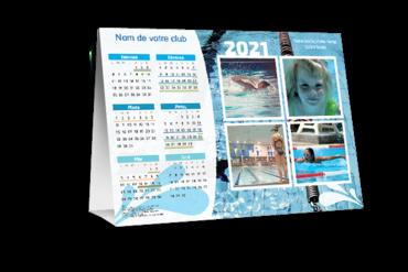 3438-natation