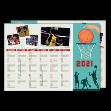 3441-panier-basket