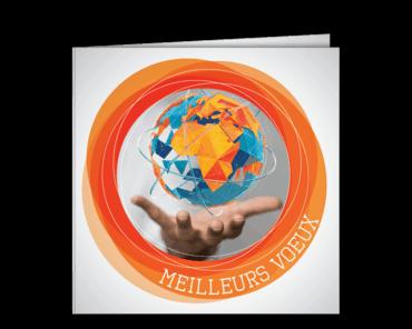 3457-globe-orange