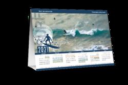 3461-surf