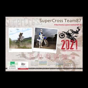 3502-super-cross