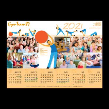 3531-gym-douce