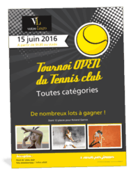 3536-tournoi-tennis
