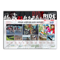 3670-ride-your-bike